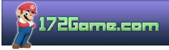 Free Flash Games at 172game.com