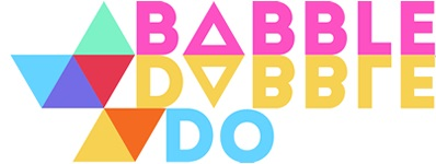 Babble Dabble Doo - Science, Art, Design, Engineering and Printables for Kids ... and more!
