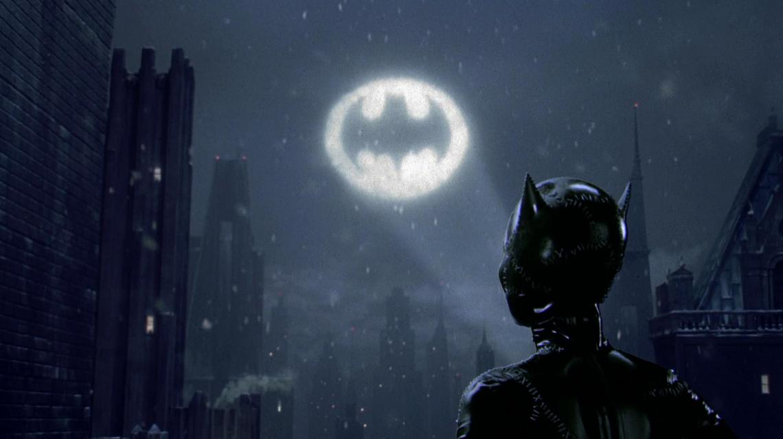Batman Image Carousel 58