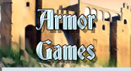 Armor Games