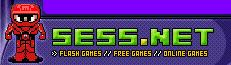Sess.net Games