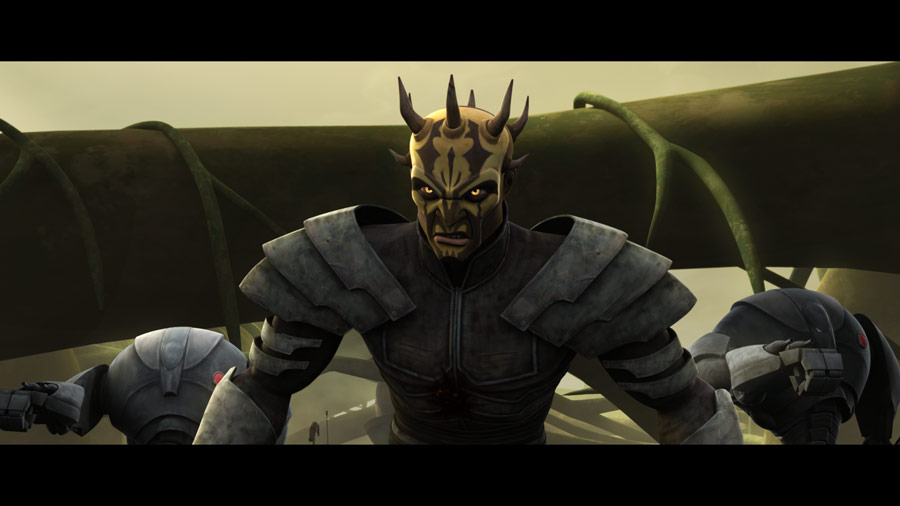 star wars rebels stirbt asoka