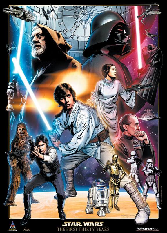 star wars image carousel xxxviii