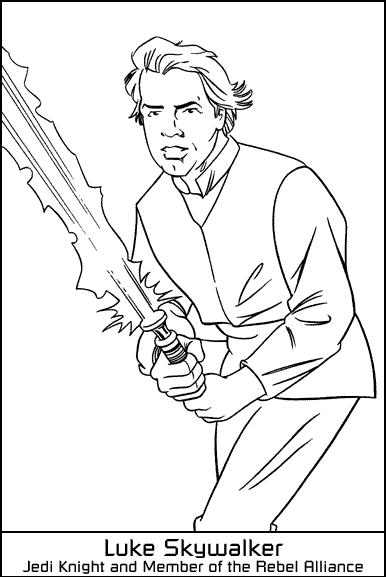 luke 7 coloring pages - photo#17