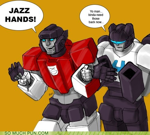 Transformers Image Carousel 5